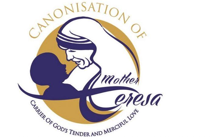 canonizacao_madre_teresa